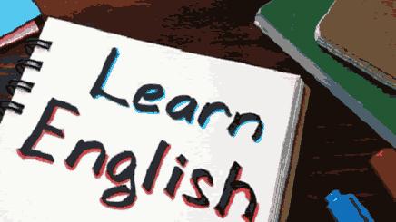学习英语的好方法图1