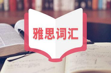 学习雅思图4