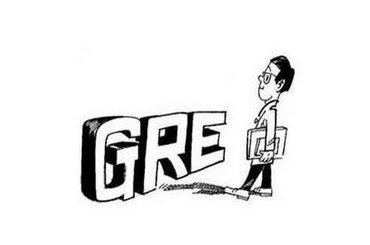gre是什么考试