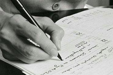 学商务英语