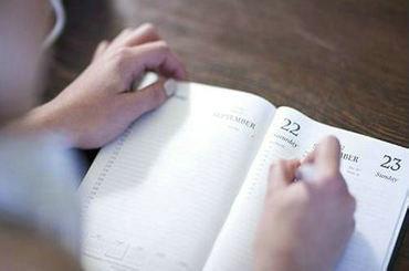 gre阅读